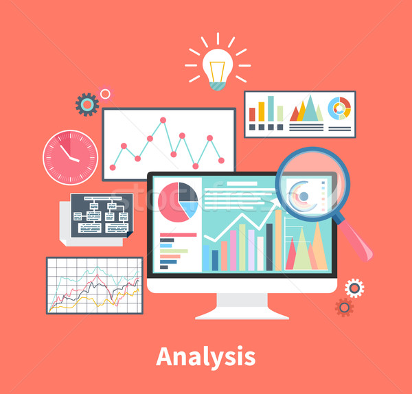 analysis of graphic design The total us industry market size for graphic designers: the industry market analysis graphic, graphic art and related design services, graphic design.