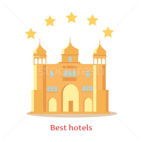 Legjobb T Csillagok Indiai Hotelek St Lus