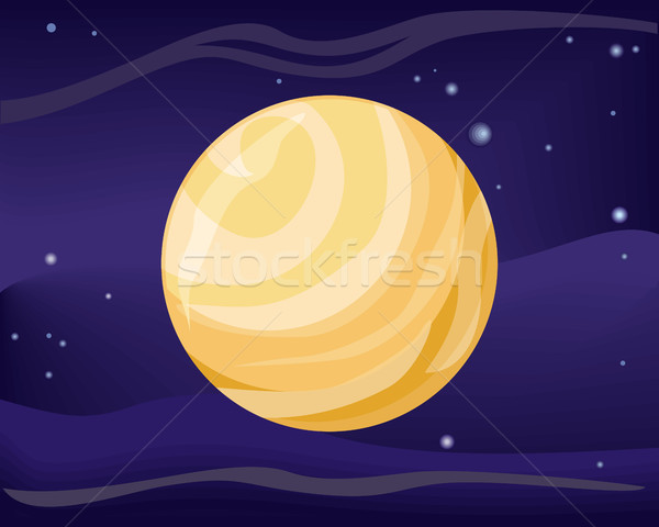 Earth Dwarf planet Pluto Eris  Planet Pluto Cliparts png