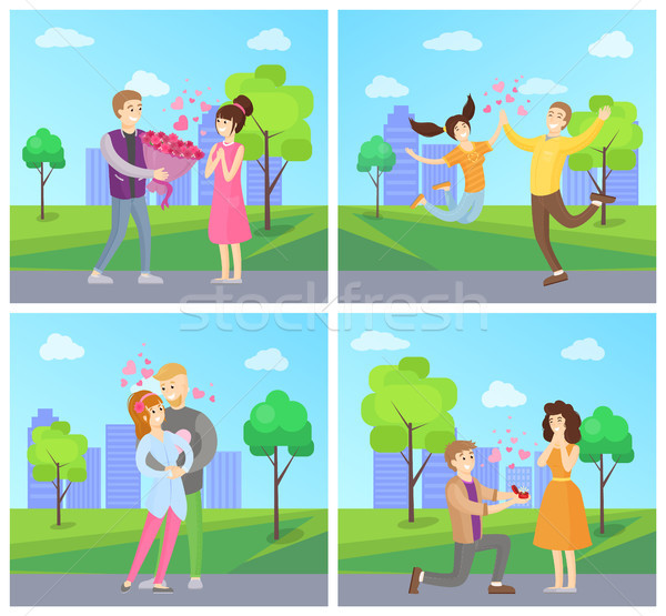 Dating-Anwendung herunterladen ny Dating-Website