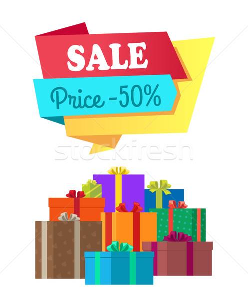 Сток-фото: продажи · цен · 50 · стоить · специальный