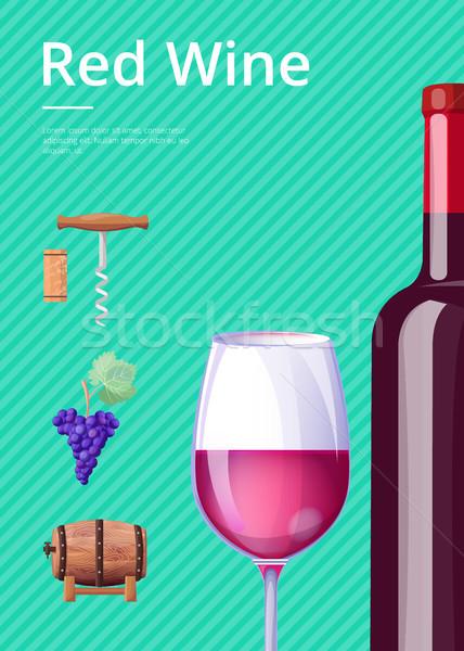 Alkoholos randevú minták