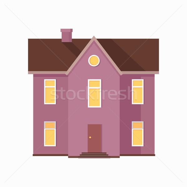 Happy house serie catalana