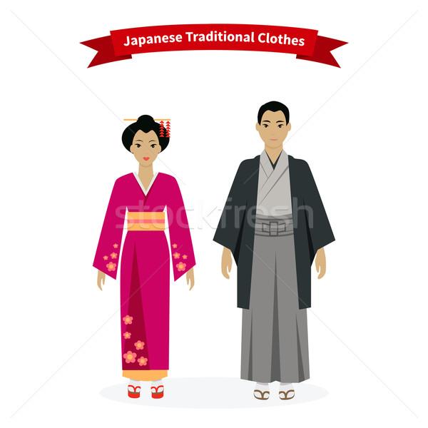 top japán társkereső oldal naplemente shahs jackson randevú tagjai
