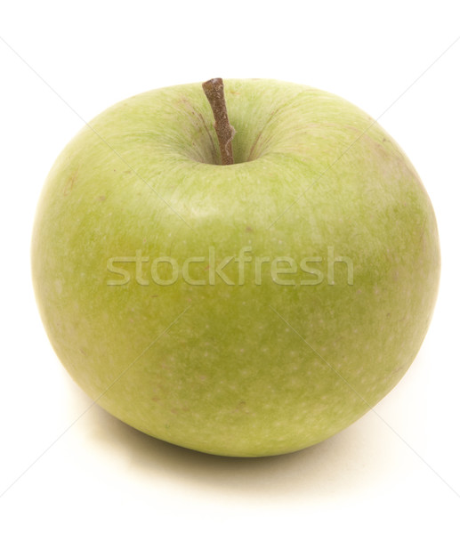 green apple Stock photo © Romas_ph