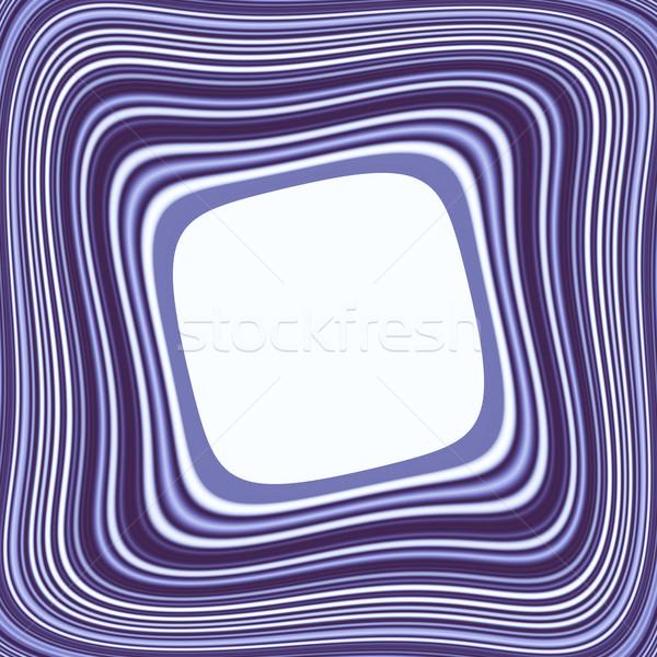 Сток-фото: Vintage · экране · Purple · белый · цветы · музыку