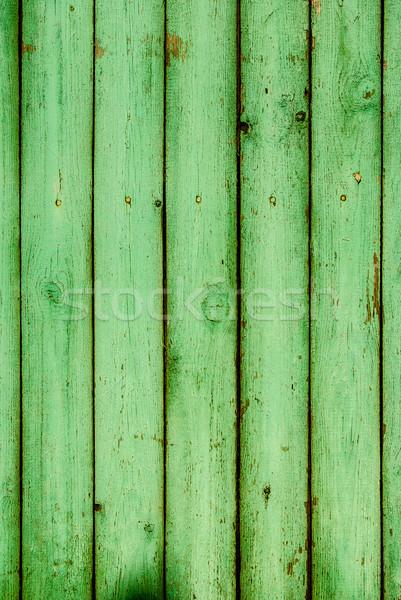 нет описание текстуры стены дизайна полу Сток-фото © Romas_ph