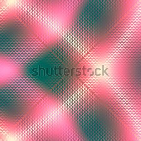 Vintage Purple цвета искусства ткань обои Сток-фото © Romas_ph