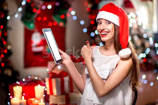 Новогодние подарки 2018 сладкие в Красноярске. Купить ...