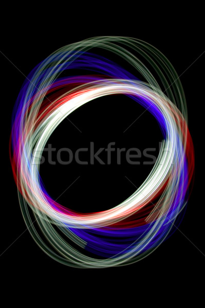 Physiogram 2 Stock photo © RTimages