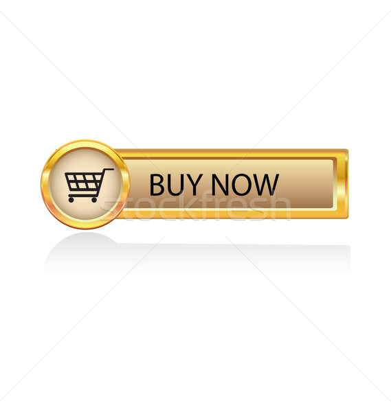 buy now symbol Stock photo © rumko