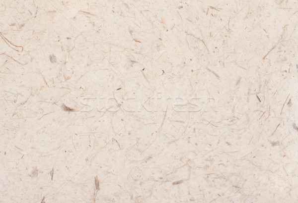 Aging paper, background Stock photo © RuslanOmega