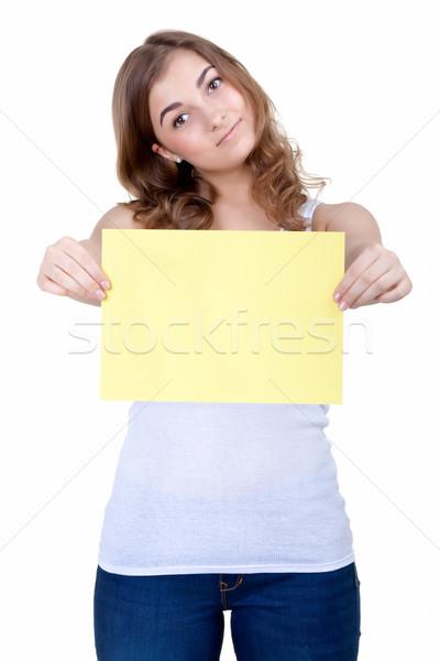 seksualnaya-devushka-s-listom