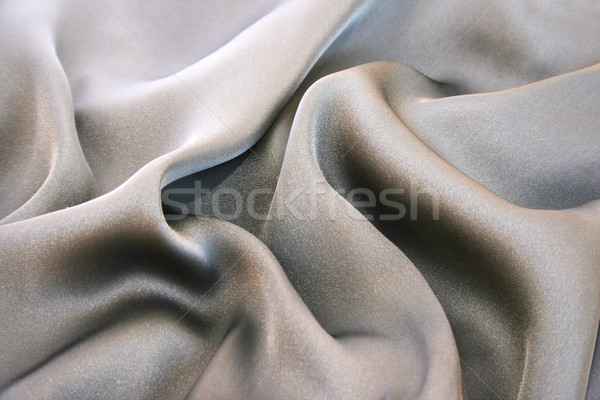 Seta tessuto texture moda abstract design Foto d'archivio © ruzanna