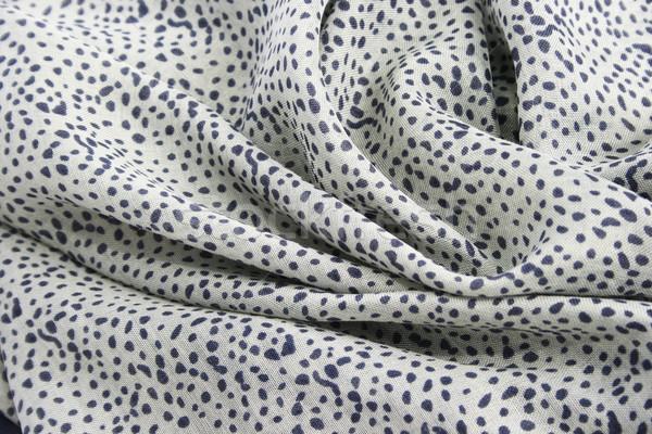 Fabric background Stock photo © ruzanna
