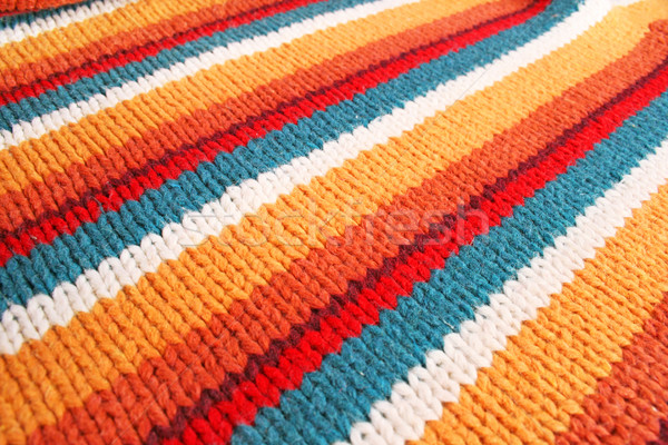 Knitwear Stock photo © ruzanna