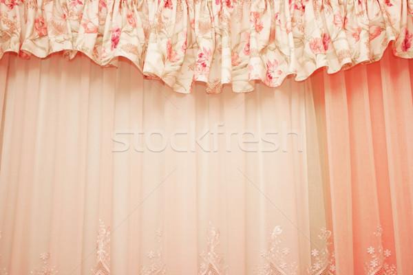 curtains stock photo ruzanna arutyunyan