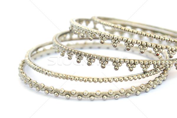 Bracelets Stock photo © ruzanna