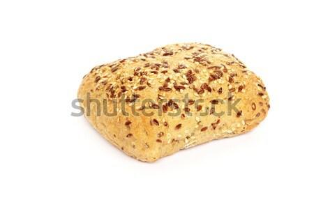 Bread Stock photo © ruzanna