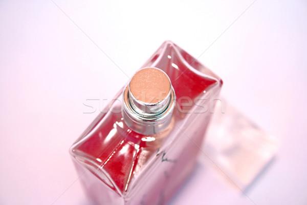 Perfume Stock photo © ruzanna