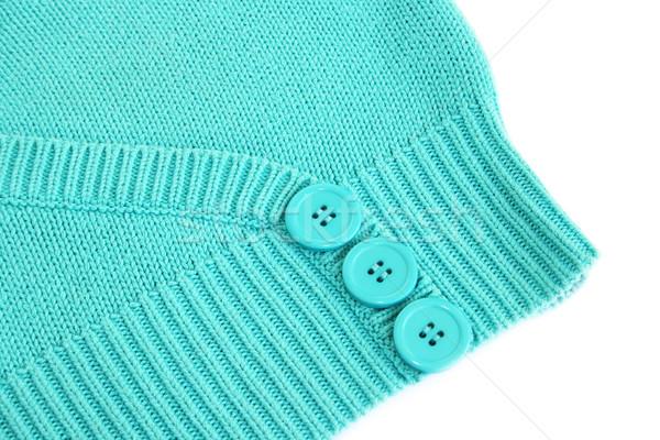 Sweater Stock photo © ruzanna