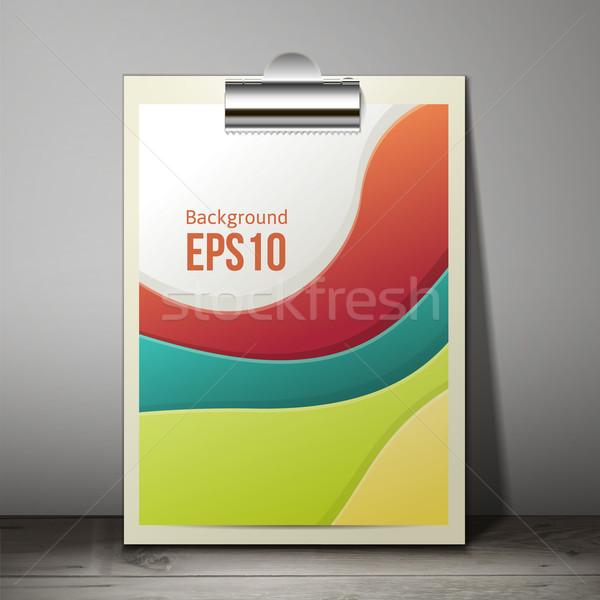 包装 包装设计 购物纸袋 纸袋 600_600