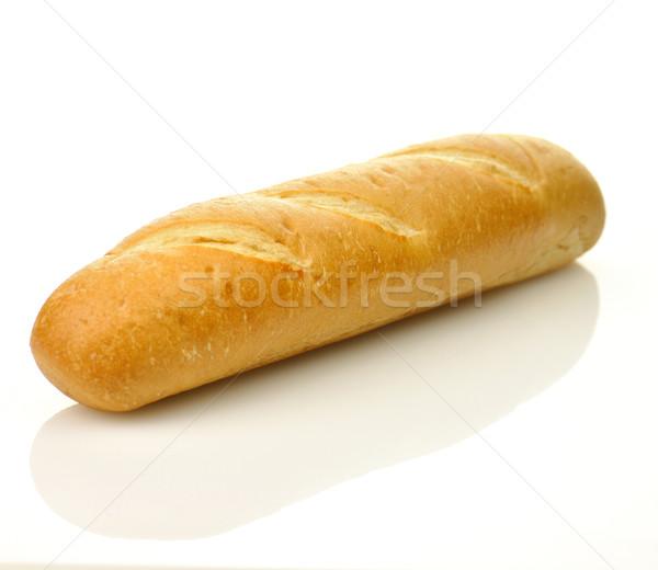 fresh bread Stock photo © saddako2