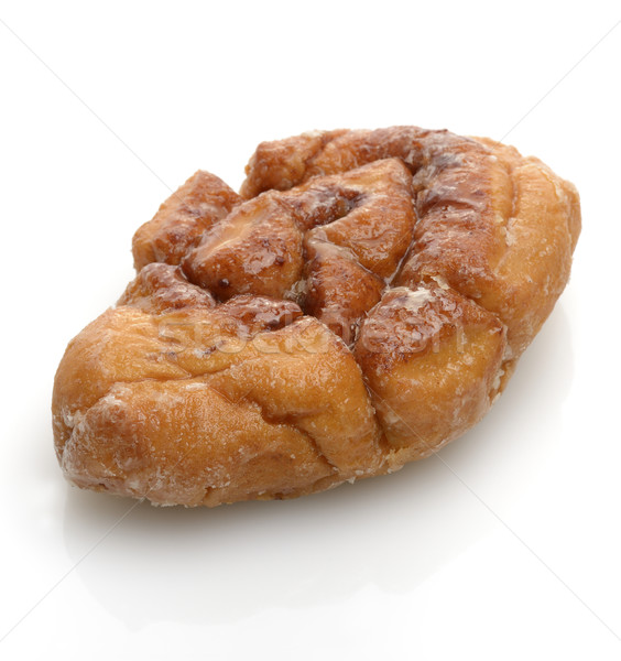 Apple Fritter Stock photo © saddako2