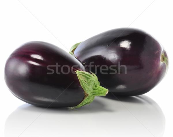 Természet egészség háttér szín tiszta zöldség Stock fotó © saddako2