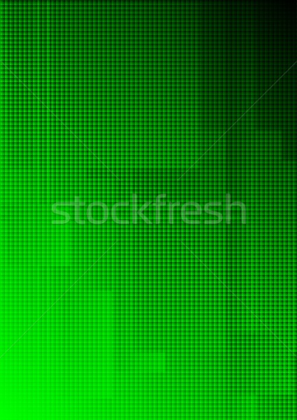 Abstract textural background (eps 10) Stock photo © saicle