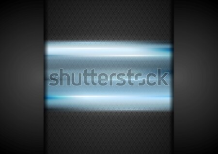 Abstract textural shiny background Stock photo © saicle