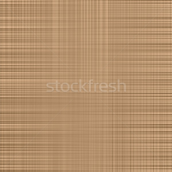 Brown texture Stock photo © saicle