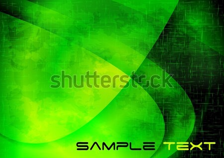 Abstract background Stock photo © saicle