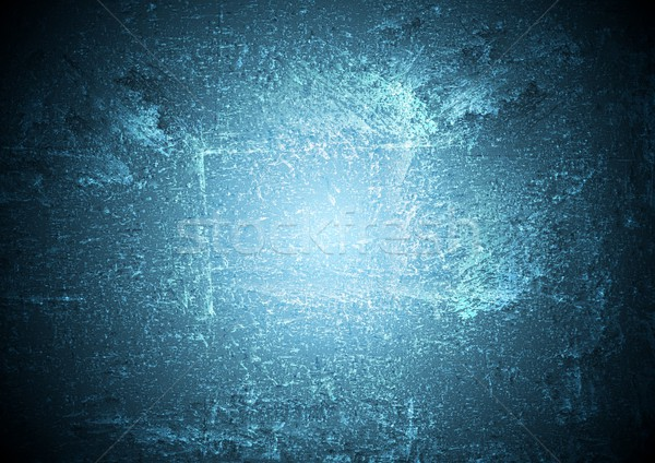 Grunge vector texture Stock photo © saicle