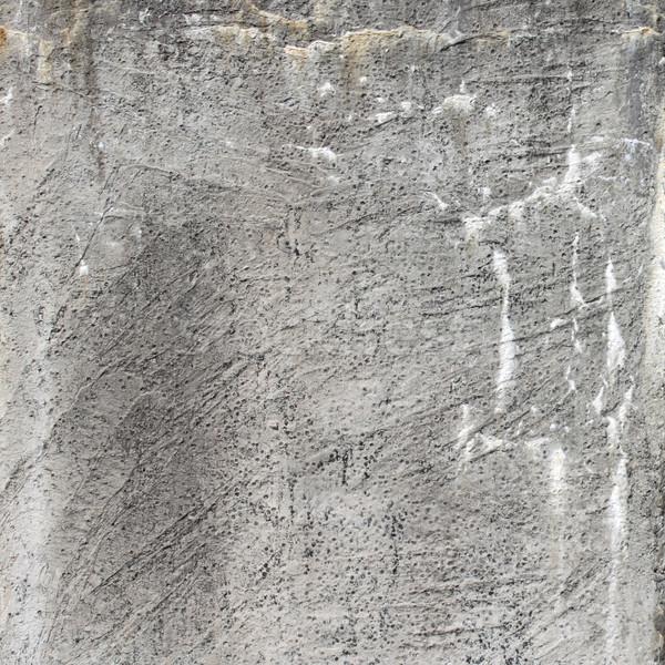 Concrete wall Stock photo © saicle