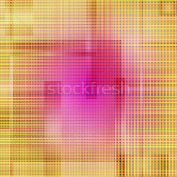 Textural background (eps 10) Stock photo © saicle
