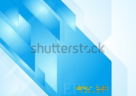Technology design Stock photo © saicle