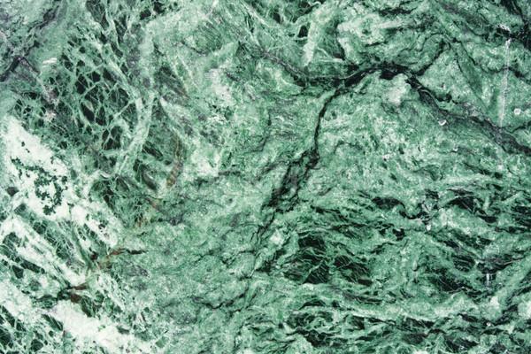 Marble Stock photo © sailorr
