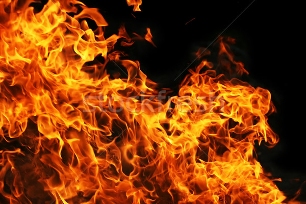 Fire Stock Photos Stock Images And Vectors Stockfresh