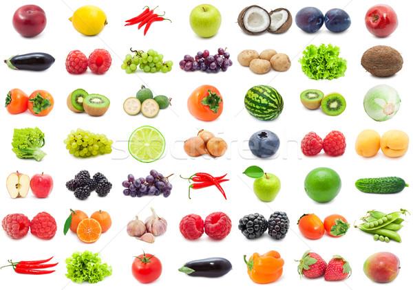 купить наклейки с едой фруктами овощами Кваркенский район