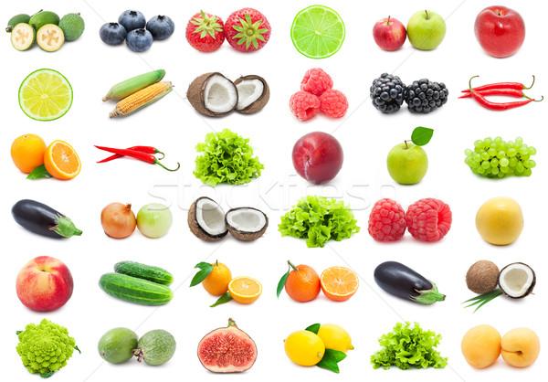 очерченный, волевой купить наклейки с едой фруктами овощами свеча вощины