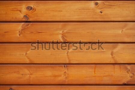 Legno vecchio grunge legno usato Foto d'archivio © sailorr