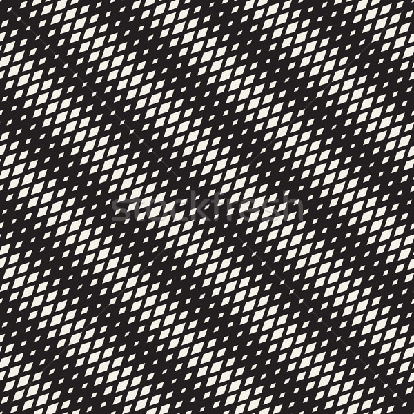 100 en demi-teinte lumière rectangle Photo stock © Samolevsky