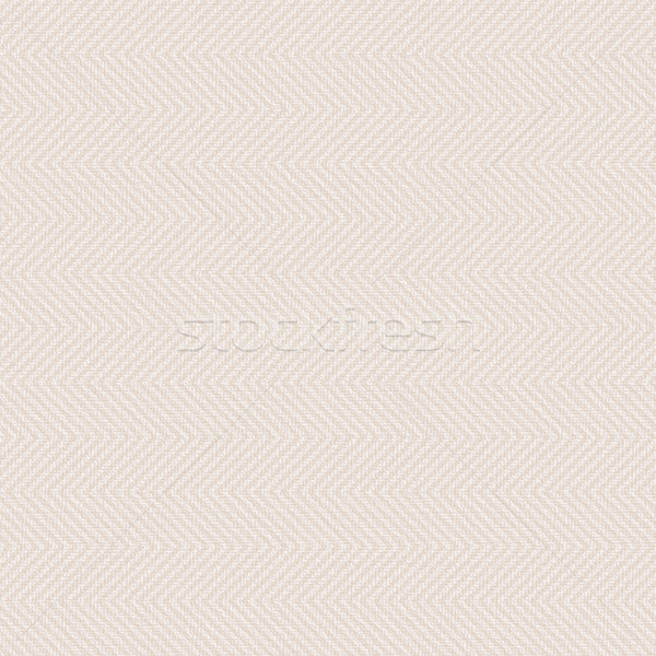 Beige lienzo vector wallpaper patrón Foto stock © sanjanovakovic