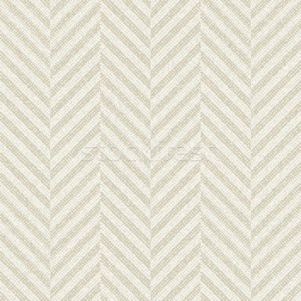 Vector lienzo patrón geométrico resumen wallpaper Foto stock © sanjanovakovic