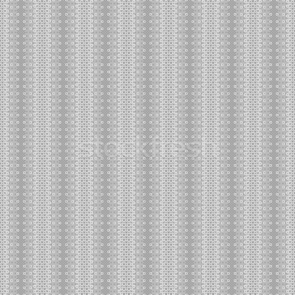 Strisce abstract vettore pattern sfondo Foto d'archivio © sanjanovakovic