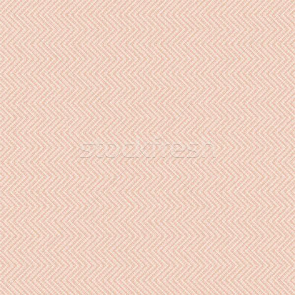 Stok fotoğraf: Vektör · tuval · geometrik · desen · duvar · kağıdı · model
