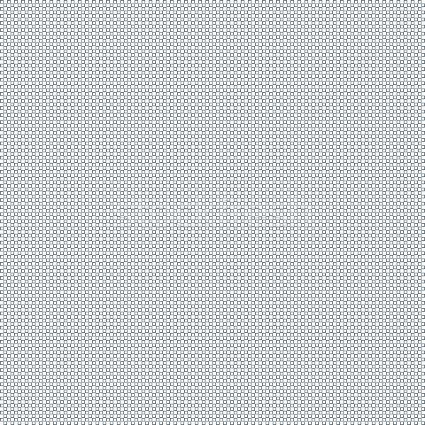 Absztrakt csempézett vektor végtelen minta mértani minta Stock fotó © sanjanovakovic