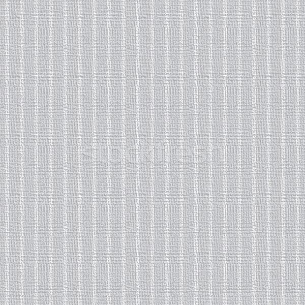 Gri tuval vektör soyut Stok fotoğraf © sanjanovakovic