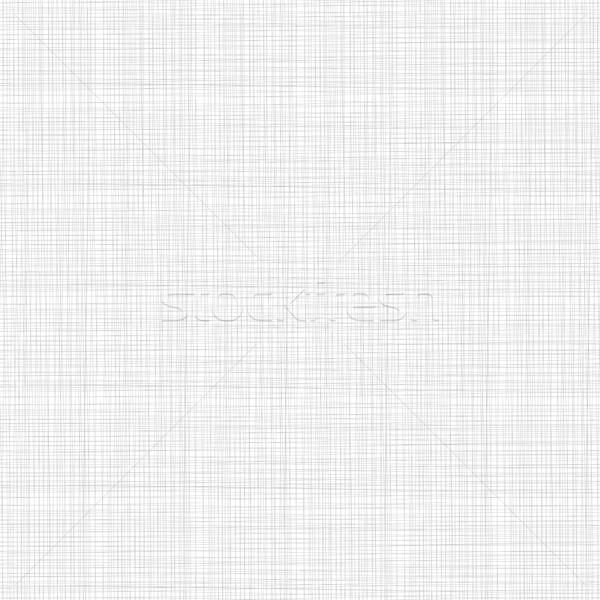 серый холст вектора аннотация обои Сток-фото © sanjanovakovic